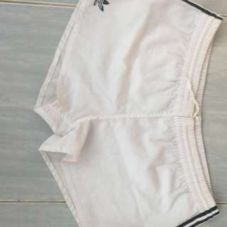 Short pants / short training adidas