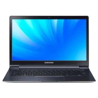 Samsung NP940X3G-K04HK