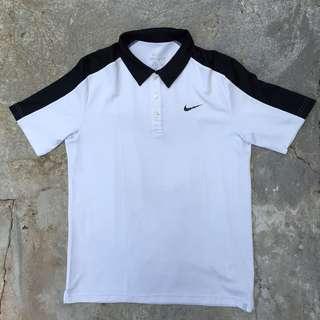 Polo Nike Dry Fit Original Size XL