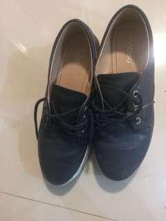 Fladeo women shoes