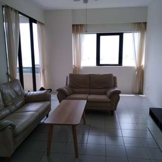Bayshore Park 2Bedroom Apt Rental