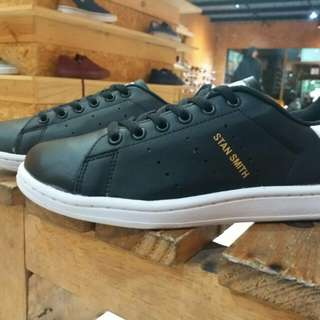 Adidas Stan Smith White black 40 - 44