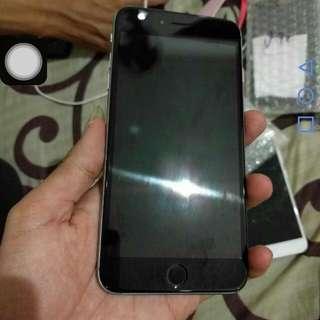 Iphone 6+ 128gb