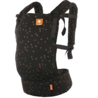Tula Discover FTG Baby Carrier