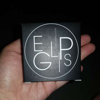 Eglipse Blur Powder Pact No.3