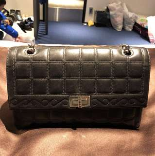 🈹Chanel 2.55 Vintage Bag