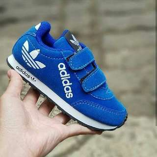 adidas neo kids good Quality