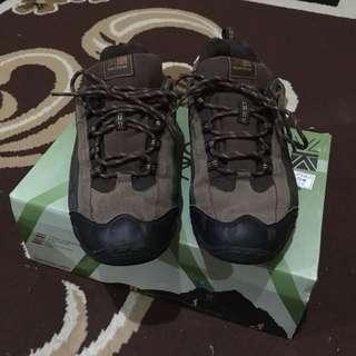 Karrimor Tundra Shoes Ori