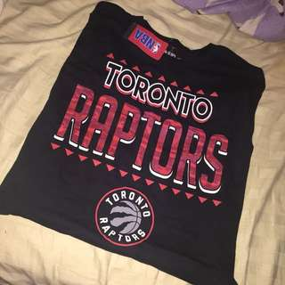 NBA Toronto Raptors T-Shirt