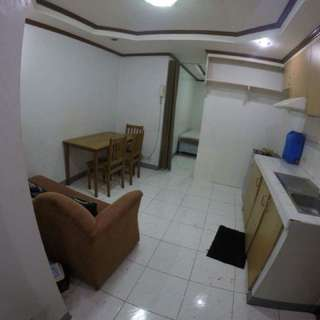 Condo for Rent (Vito Cruz, Taft Ave)