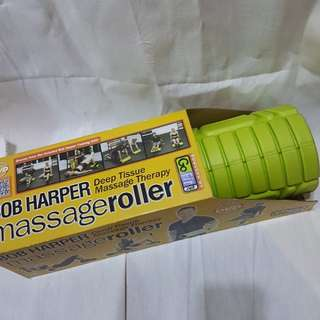 Massage Roller (good price until March 12 only)