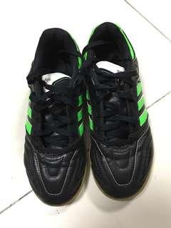 Addias波鞋