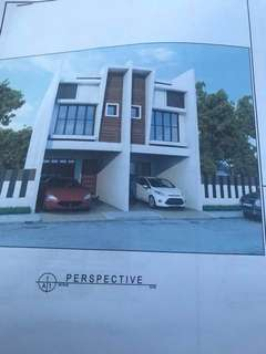 Townhouse for sale nia