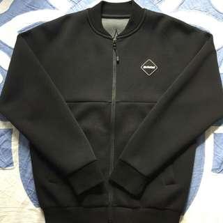 FCRB bomber jacket Sophnet Wtaps Neighborhood Visvim