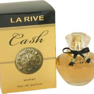 La Rive Cash 90 ml