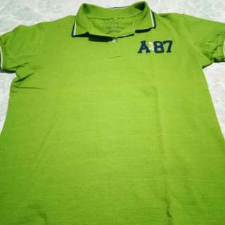 Polo shirt xxl slim fit