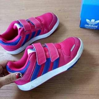 Adidas ORIGINAL MURAH