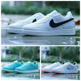 Nike airforce for women