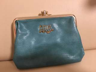 ANS Wallet (100% New)
