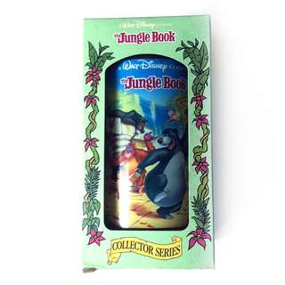 The Jungle Book Collectible Cup