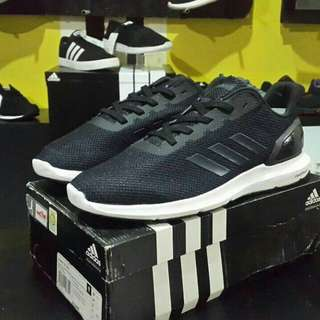 ADIDAS COSMIC 2 run away 2017 navy ORIGINAL