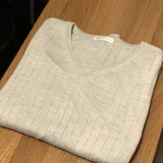 AVV Knit Top from Japan