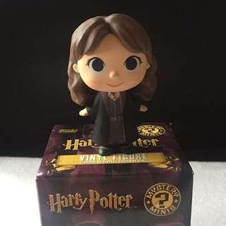 Harry Potter Funko Mystery Mini - Hermione