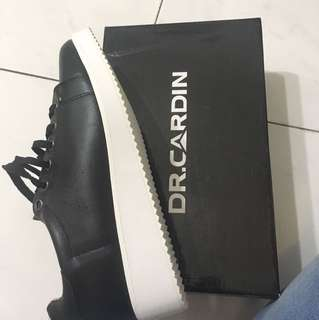 DR CARDIN SNEAKERS