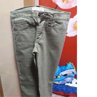 Mogao pants
