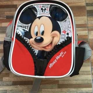 Mickey Original Backpack