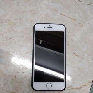 iPhone 6 64gb 灰
