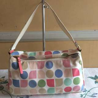 KATE SPADE Brand Shoulder or Hand Bag