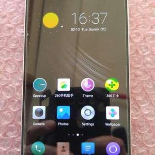 LG V20 Dual 雙卡 港版行貨 Version