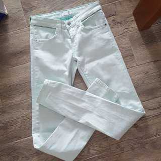 Promod Mint Jeans