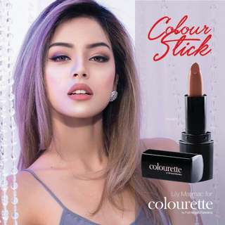 Colourstick Sahara