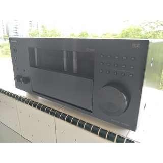 ONKYO TX-RZ820 AVR