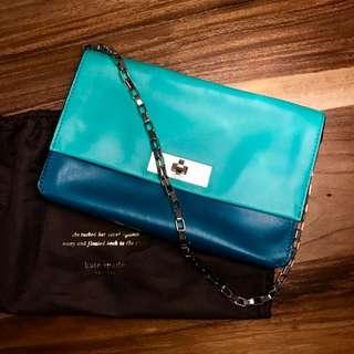 Kate Spade Clutch Bag