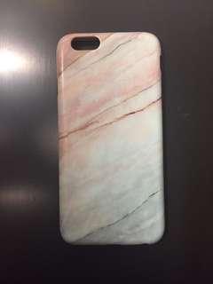 iPhone 6 6s phone case 電話殻