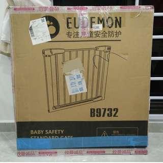 Kid or Pet blockage door with 30cm extension (Brand New)