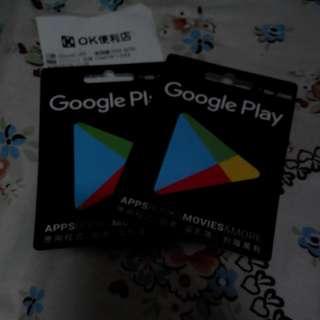 google play $150-2000+2