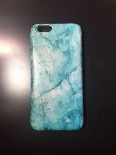 iPhone 6 6s 電話殻 phone case