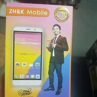 ZH&K MOBILE
