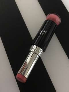 Dior lipstick #550