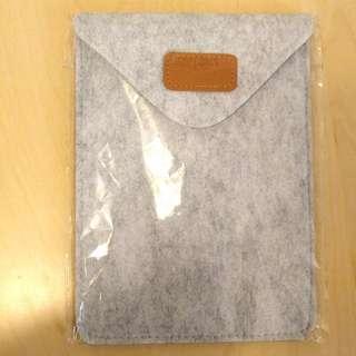 [Free Shipping 包郵] Apple iPad Mini Soft Case Bag