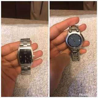 🚚 Boss錶拋售 保證正品