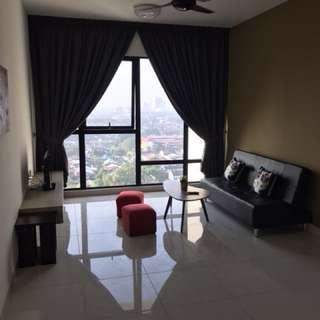 Southkey for rent at Johor Bahru