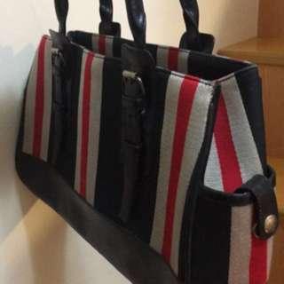 🚚 手提包