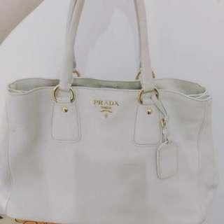 Prada手袋 Bag