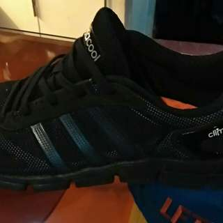 Sepatu Adidas Climacool M18173 Original