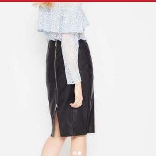 NWT Miss Selfridges skirt UK6